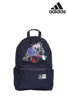adidas Kids Spider-Man™ Backpack