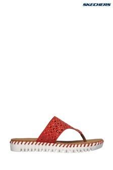 Skechers® Sepulveda Larkspur Sandals