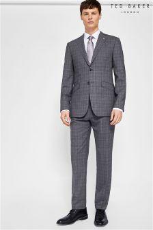 Ted Baker VienaT Suit Trouser