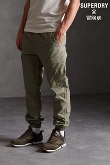 Superdry Worldwide Cargo Pants