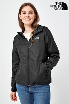 The North Face® Black Cyclone Jacket