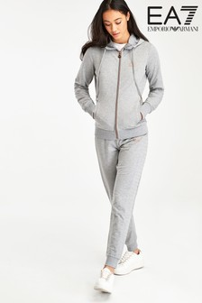 Спортивный костюм Emporio Armani EA7