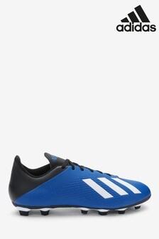 adidas Mutator P4 Firm Ground Football Boots