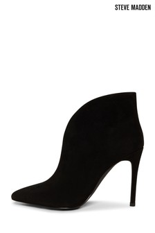 Steve Madden Alani Suede Boots
