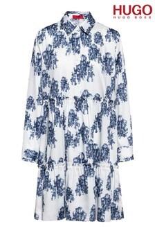 HUGO Klevia Dress