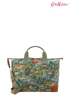 Cath Kidston® Artists View Travel Bag