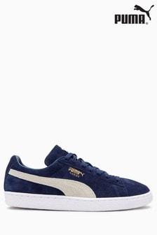 Puma® Suede Classic Trainer