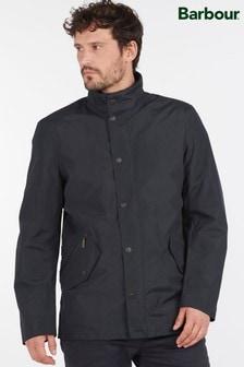 Barbour® Spoonbill Jacket