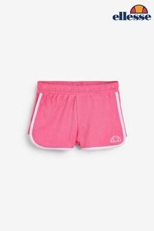 Ellesse™ Junior Jolina Shorts