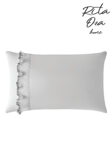 Set of 2 Rita Ora Medina Pillowcases