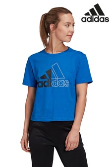 adidas Must Have Graphic T-Shirt