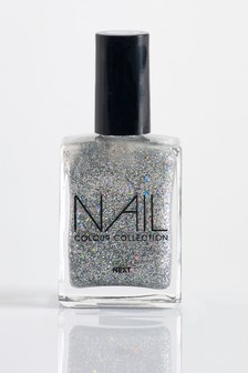 Nail Colour Collection Nail Polish
