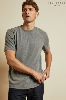 Ted Baker Overty Relaxed Fit T-Shirt