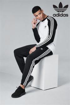 Spodnie dresowe adidas Originals 3 Stripe