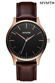MVMT Mens 40 Series Watch