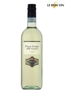 Le Bon Vin Rocca Estate Pinot Grigio Del Veneto