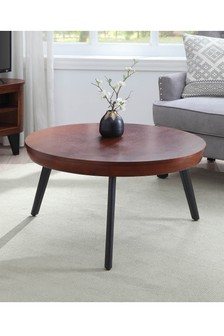 San Francisco Coffee Table By Jual