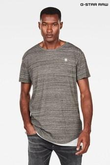 G-Star Starkon Loose T-Shirt