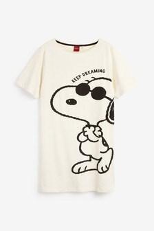 Snoopy Nightie