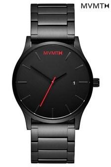 MVMT Mens Classic Watch
