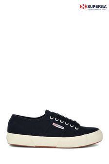 Superga® Mens Cotu Classic Trainers