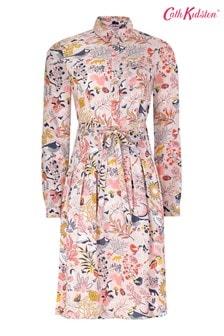 Cath Kidston Magical Memories Shirt Dress