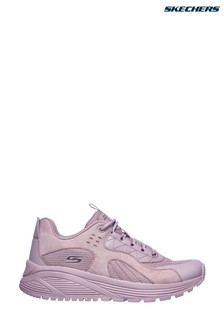 Skechers® Purple Bobs Sparrow 2.0 Urban Sounds Trainers