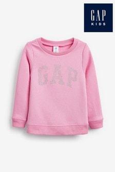 Gap Pink Jumper