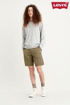 Levi's® Chino Taper Shorts