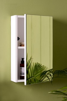 Witley Bathroom Single Cabinet