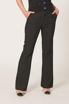 Trousers & Leggings | Printed Trousers, Culottes & Denim