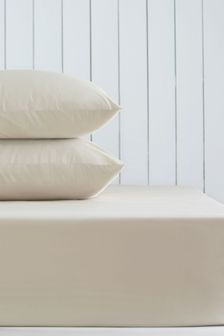 Deep Fitted Sheet