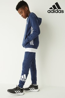 adidas Navy Must Have Joggers