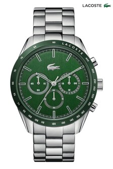 Lacoste® Mens Boston Watch