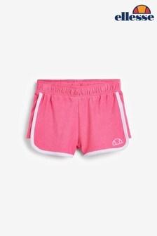 Ellesse™ Infant Jolina Shorts