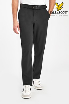 Lyle & Scott Golf Tech Trousers