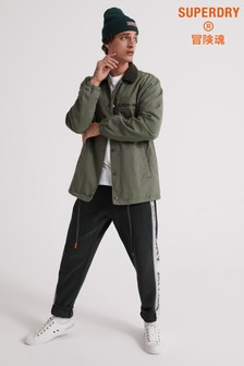Superdry Trophy Joggers