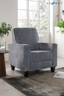 Sadie Recliner Chair by La-Z-Boy