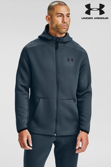 Under Armour Move Full Zip Hoody