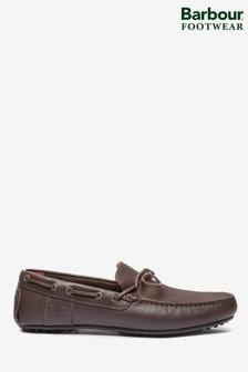 Barbour® Eldon Boat Shoes