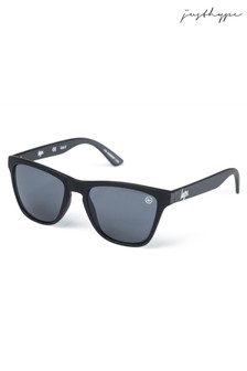 Hype. Core Festival Sunglasses