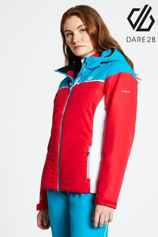 Dare 2b Sightly Waterproof Ski Jacket