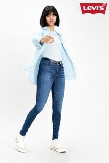 Levi's® 720™ High Rise Super Skinny Jeans