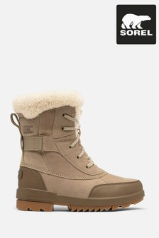 Sorel® Sand Torino Parc Boots