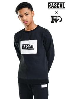 Rascal F2 Ventus Crew Sweatshirt