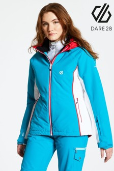 Dare 2b Thrive Waterproof Ski Jacket