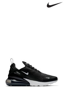 Nike Air Max | Running Shoes, Trainers & Sportswear | Next UK
