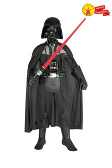 Rubies Star Wars™ Deluxe Darth Vader Costume