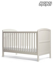 Mamas & Papas Dover Cot Bed