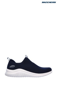 Skechers® Ultra Flex 2.0 Kwasi Shoes